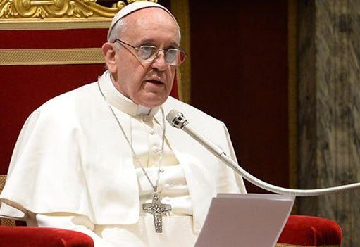 cuba, papa francisco, la habana, holguin, santiago de cuba