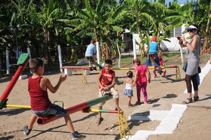 sancti spiritus, taguasco, la rana, comunidades, asentamientos, construcciones, salud, consejo popular, poder popular