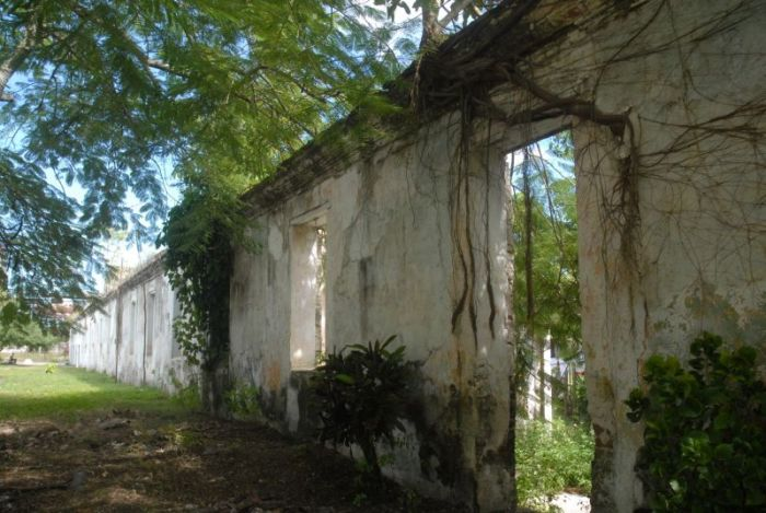 sancti spiritus, yaguajay, industria azucarera, patrimonio