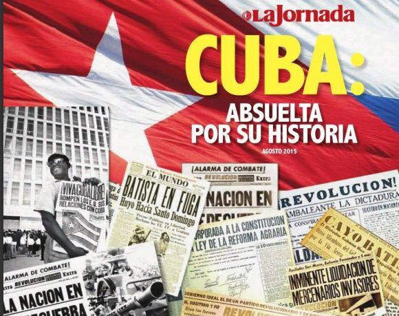 cuba, revolucion cubana. relaciones cuba-estados unidos