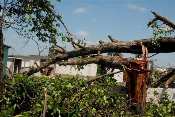 sancti spiritus, tormenta local severa, jatibonico, lluvias, viviendas, pronostico del tiempo