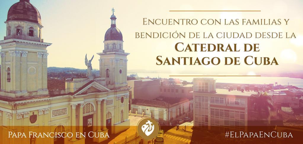 Infografía: CubaMinrex