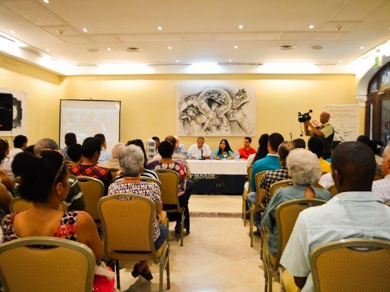 sancti spiritus, trinidad, documental, audiovisual, historia local