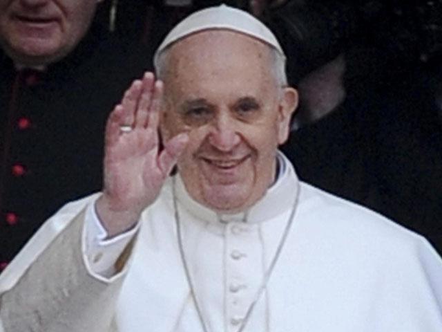 La venidera visita del papa Francisco a Cuba será un llamado a la generosidad y la misericordia, asegura el monseñor Dionisio García.