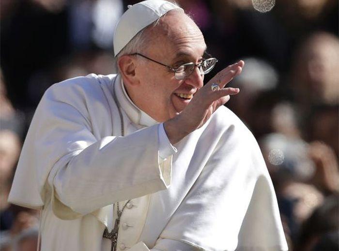 cuba, papa francisco, francisco, sumo pontifice, varicano, el papa en cuba