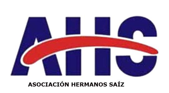 Los delegados evaluaron el desempeño de la AHS en el período 2013-2015.