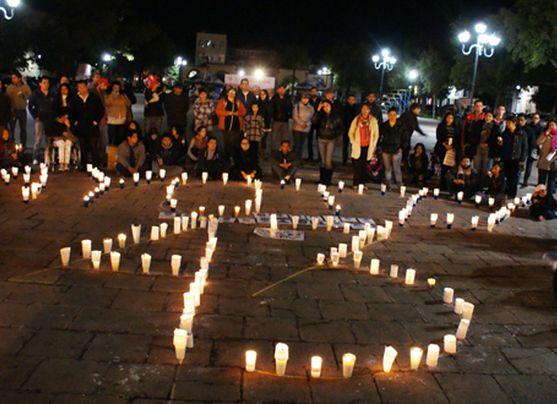 mexico, normalistas, ayotzinapa, estudiantes normalistas