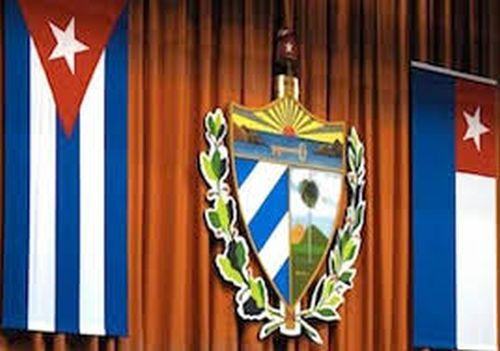 cuba, consejo de estado, sancionados, prisioneros, para francisco