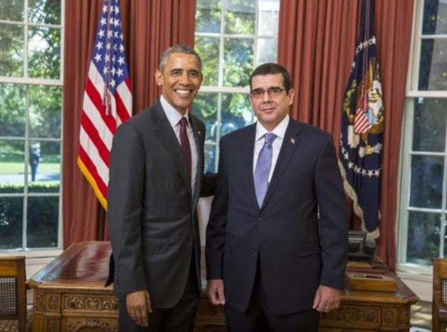 cuba, estados unidos, embajada de cuba en estados unidos, relaciones diplomaticas, barack obama