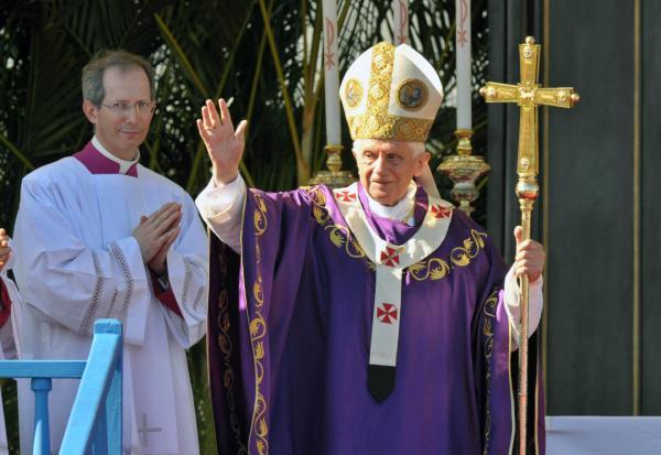 cuba, fidel castro, papa, visita del papa a cuba, santa sede, juan pablo II, papa benedicto XVI, papa francisco, papa francisco en cuba, sumo pontifice