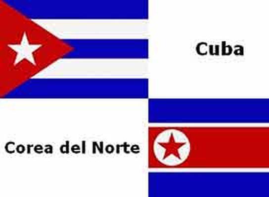 cuba, miguel diaz-canel, primer vicepresidente de cuba, corea del norte, republica popular democratica de corea, Kim Jong Un
