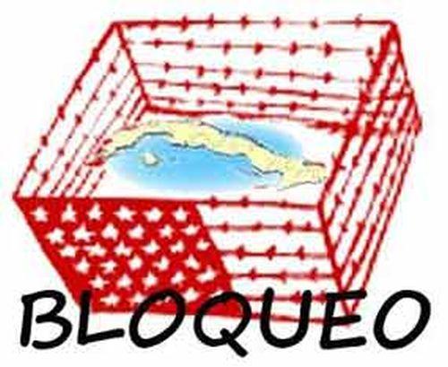 cuba, bloqueo de estados unidos contra cuba, cuba-estados unidos