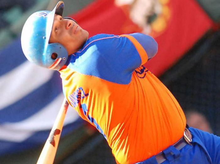 sancti spiritus, beisbol, serie nacional de beisbol 55, gallos 55 snb