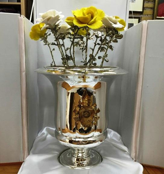 cuba, papa francisco en santiago de cuba, virgen de la caridad del cobre, papa francisco en cuba, misa, santa misa, el cobre
