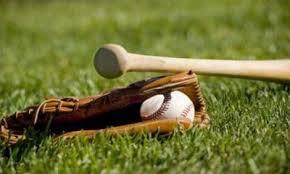 La temporada cubana de béisbol proseguirá este martes.