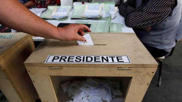 Más de 7,5 millones de guatemaltecos están habilitados para ejercer su derecho al voto.