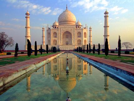 Durante un mes abrirá las puertas esta exposición dedicada a la India.
