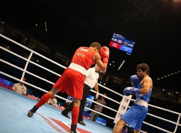 sancti spiritus, yosbany veitia, campeonato mundial de boxeo, fomento
