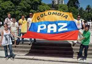 El diálogo por la paz en Colombia concluyó el ciclo 42 y se encuentra en su etapa más decisiva.