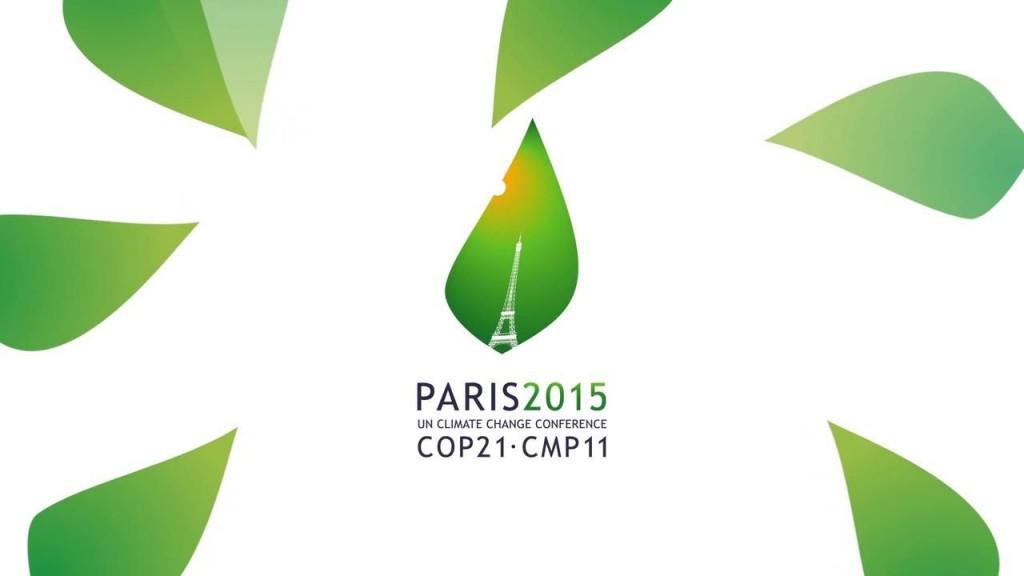 Cuba aboga por un acuerdo facilitador en la conferencia de París COP21.