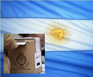 Los resultados de los comicios argentinos contradijeron encuestas y sorprendieron a analistas.