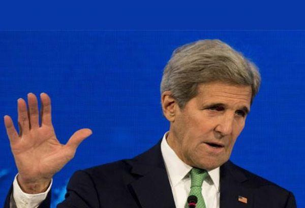 cuba, estados unidos, relaciones cuba-estados unidos, bloqueo estadounidense contra cuba, john kerry