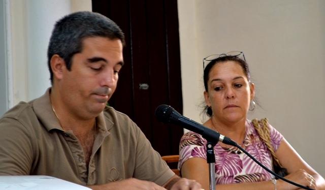 sancti spiritus, trinidad, bandidismo en las villas, lucha contra bandidos