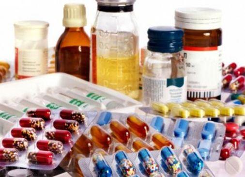 cuba, biocubafarma, medicamentos