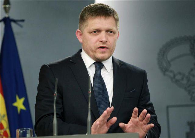 cuba, primer ministro de la republica eslovaca, eslovaquia