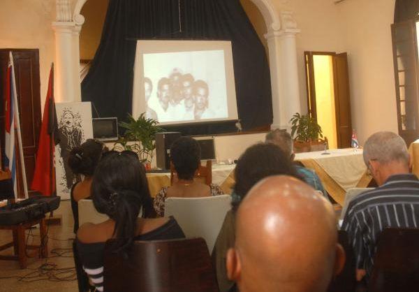 sancti spiritus, trinidad, museo de lucha contra bandidos, lucha contra bandidos, bandidismo en las villas