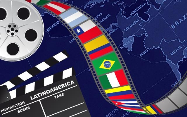 El Festival habanero de Cine acontecerá entre el 3 y el 13 de diciembre.