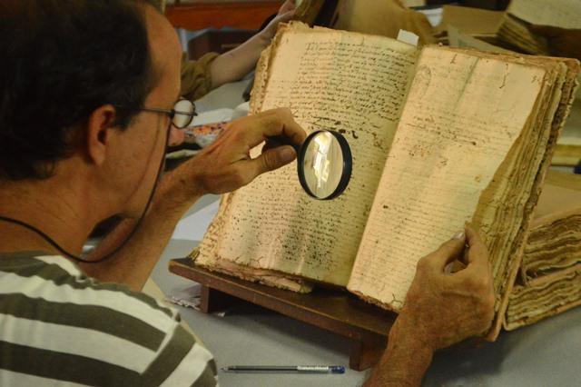 sancti spiritus, trinidad, patrimonio sancti spiritus, archivo  historico municipal de trinidad
