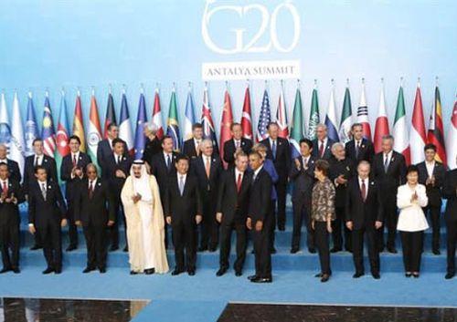 g20, terrorismo, estado islamico