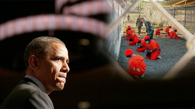 Obama podría actuar por su cuenta y sortear la falta de colaboración en el Legislativo.