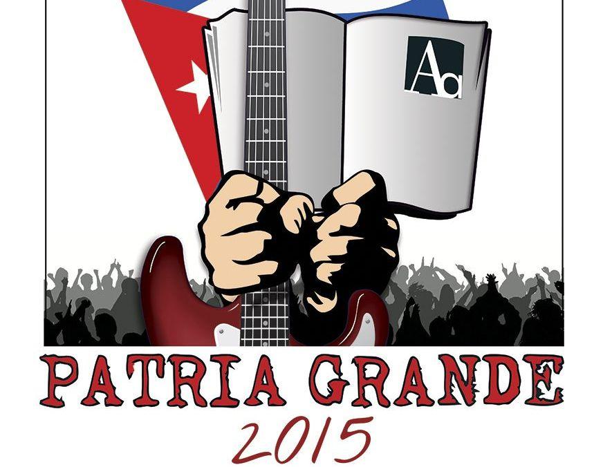 sancti spiritus, rock, rock cubano