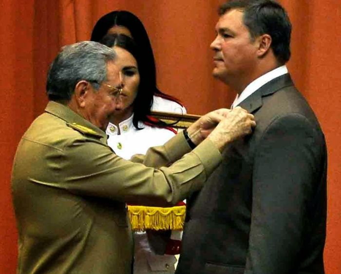 cuba, ramon labañino, antiterroristas cubanos, heroes cubanos, los cinco