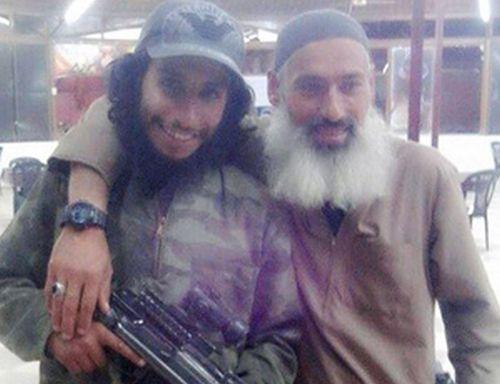 francia, paris, atentado terrorista, terrorismo, estado islamico