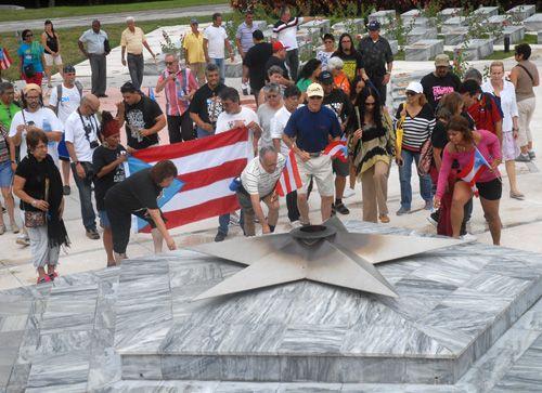 sancti spiritus, solidaridad con cuba, pastores por la paz, instituto cubano de amistad con los pueblos, icap