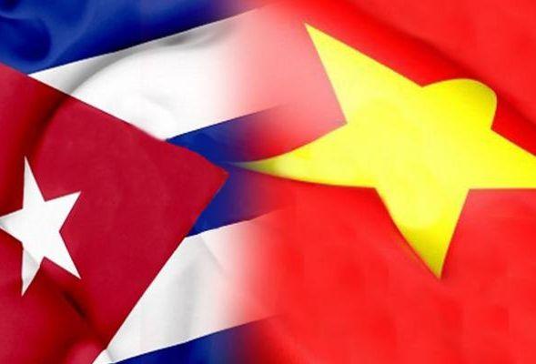 cuba, vietnam, relaciones cuba-vietnam, inversion extranjera