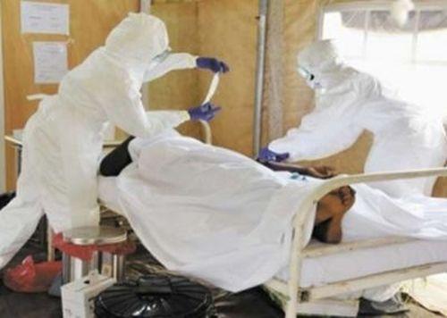 cubas, africa, ebola, unesco, medicos cubanos