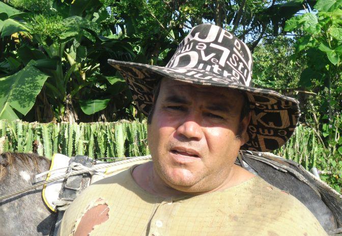 sancti spiritus, agricultura, pagos, campesinos, tabaco, tabaco tapado, cooperativas