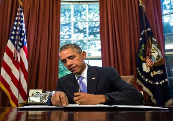 estados unidos, barack obama, base naval de guantanamo