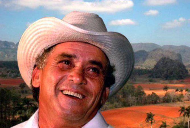 cuba, musica cubana, polo montañez