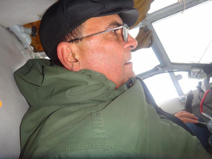 sancti spiritus, poder popular, asamblea provincial del poder popular, partido comunista de cuba, aeronauta civil cubana