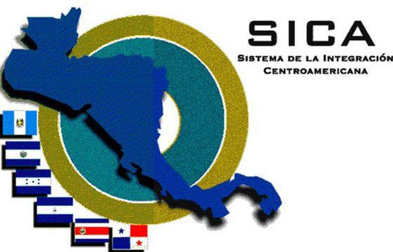 cuba, costa rica, sica, canciller, relaciones cuba-estados unidos