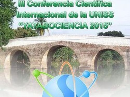 sancti spiritus, yayabociencias, universidad jose marti