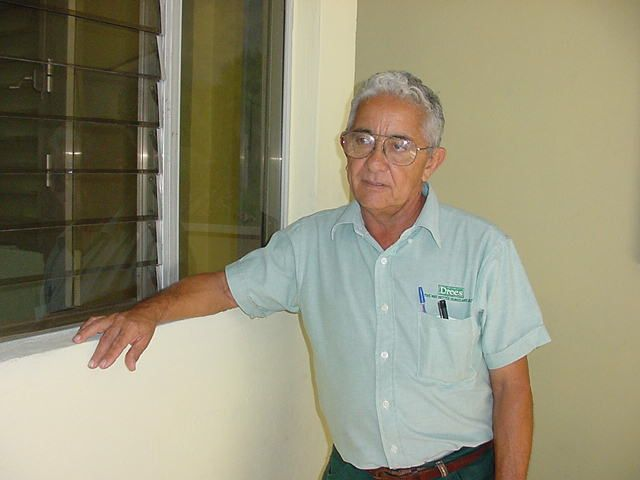 sancti spiritus, minint, lucha contra bandidos, historia de cuba