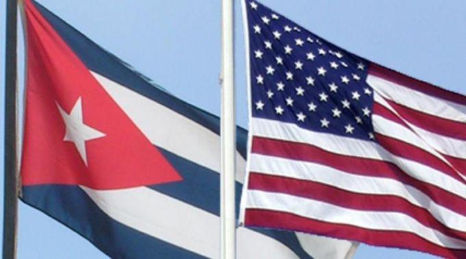 Cuba y EE.UU. se mostraron dispuestos a mantener el diálogo sobre compensaciones .