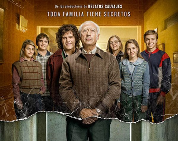 cuba, la habana, festival de cine latinoamericano