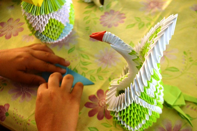 sancti spiritus, trinidad, artes plasticas, acaa, asociacion cubana de artesanos artistas